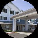 MF_MF_741547691_mf-home-products-seniorhousing.png